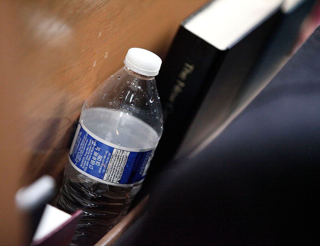 empty-water-bottle-89418-23133.jpg