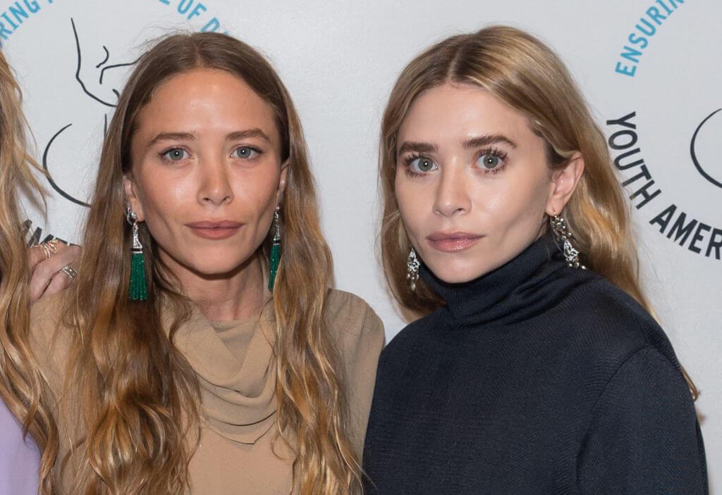 Olsen Twins 2