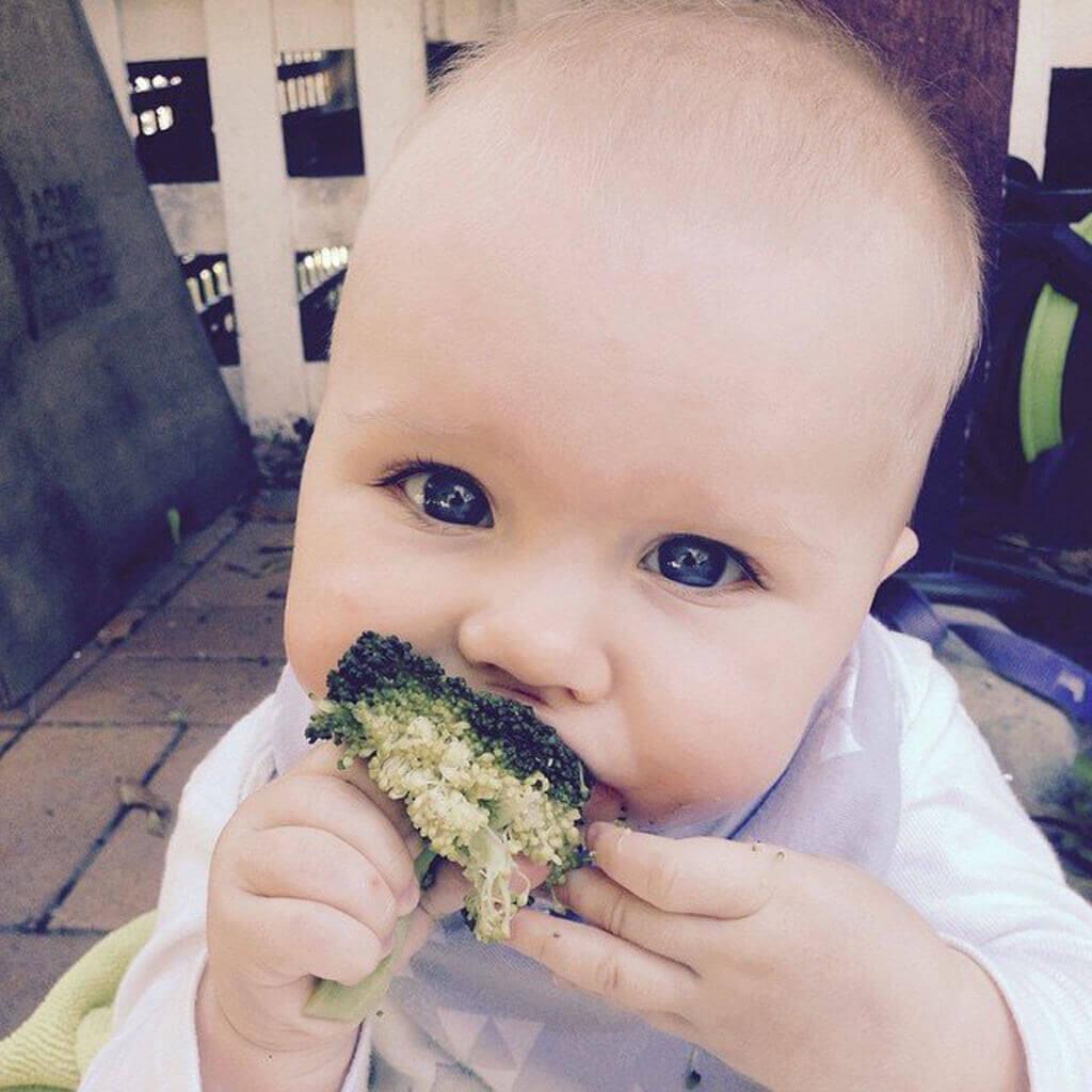 paleo-diet-baby-18