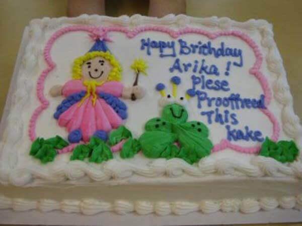 cake-fails-0-10-43558-48363.jpg