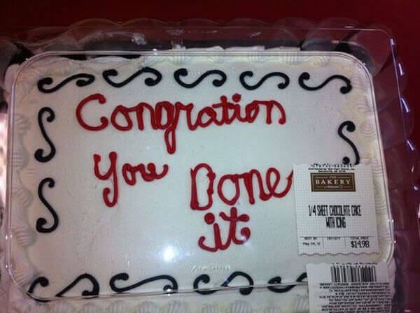 cake-fails-0-26-18559-72258.jpg