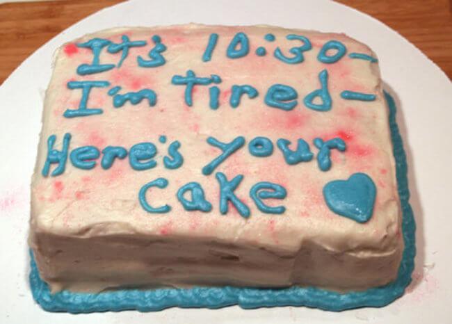 cake-fails-0890990-21661-77434.jpg