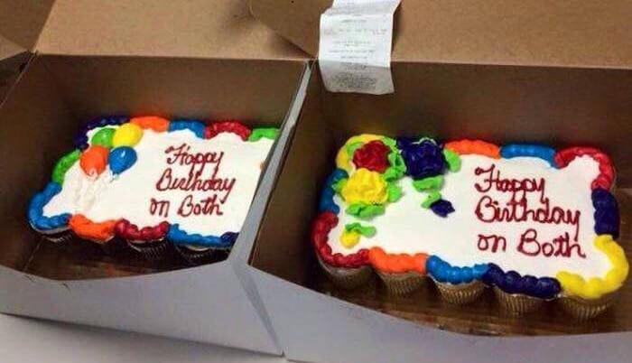 cake-fails-24t324t3wergweg-21695-49143.jpg