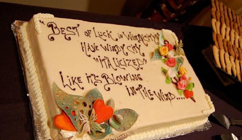 cake-fails-trtryrty-21708-38884.jpg