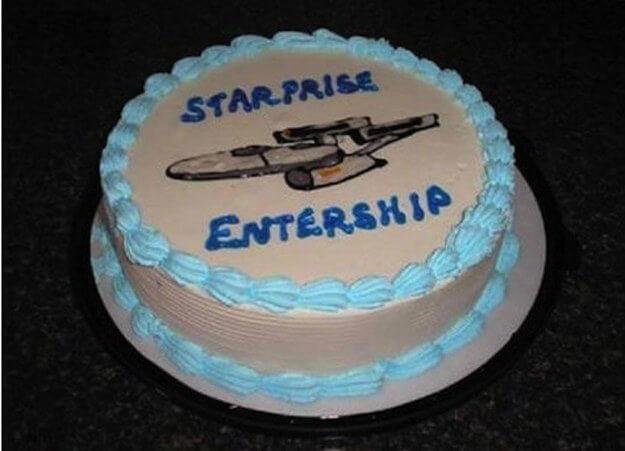 cake-fails_23087-21662-23044.jpg