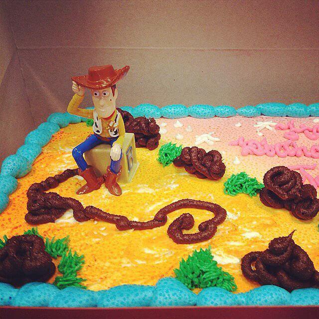 cake-fails_32049-21663-39641.jpg