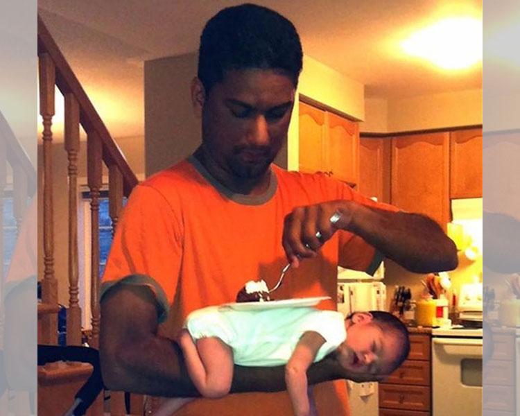 nurturing-dad-60542.jpg