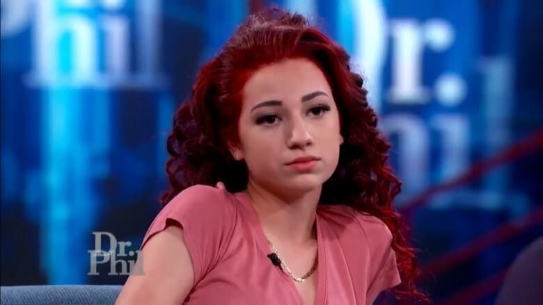 she-returned-to-dr-phil