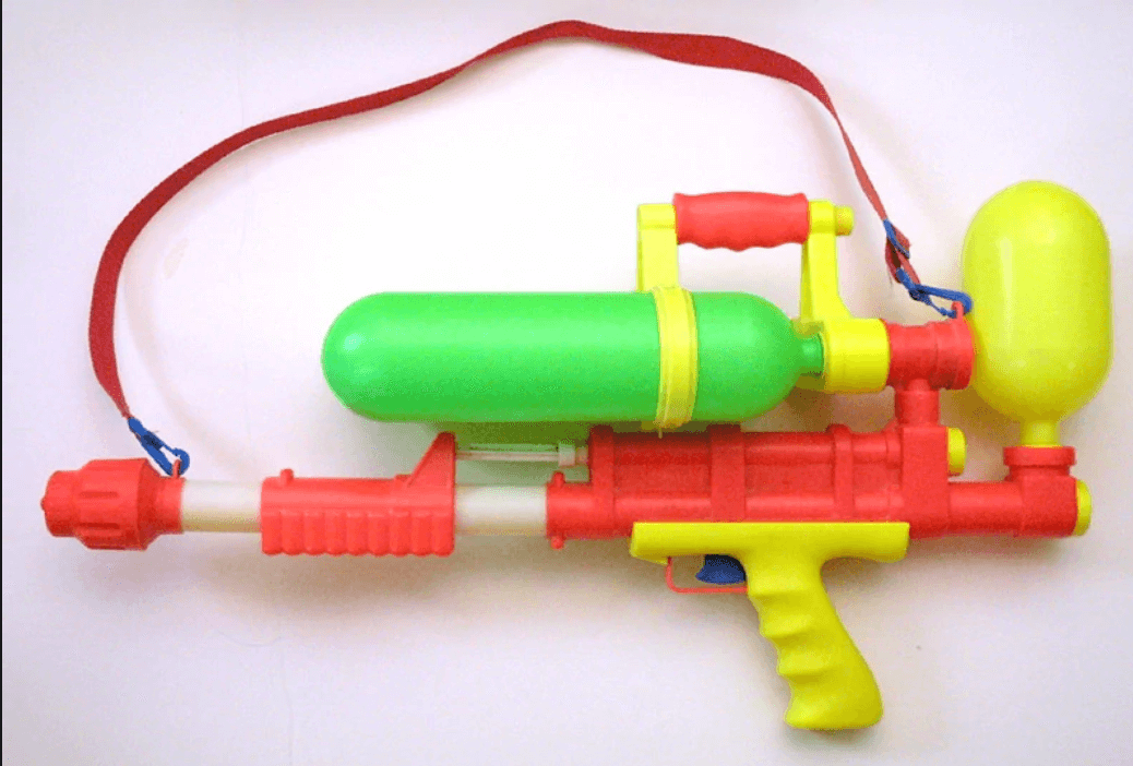 Original-Super-Soaker-47045-76948.jpg