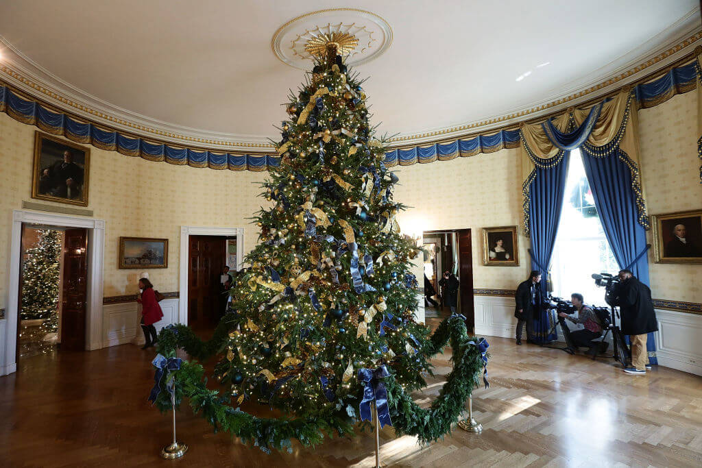 christmastheme-31828-98712.jpg