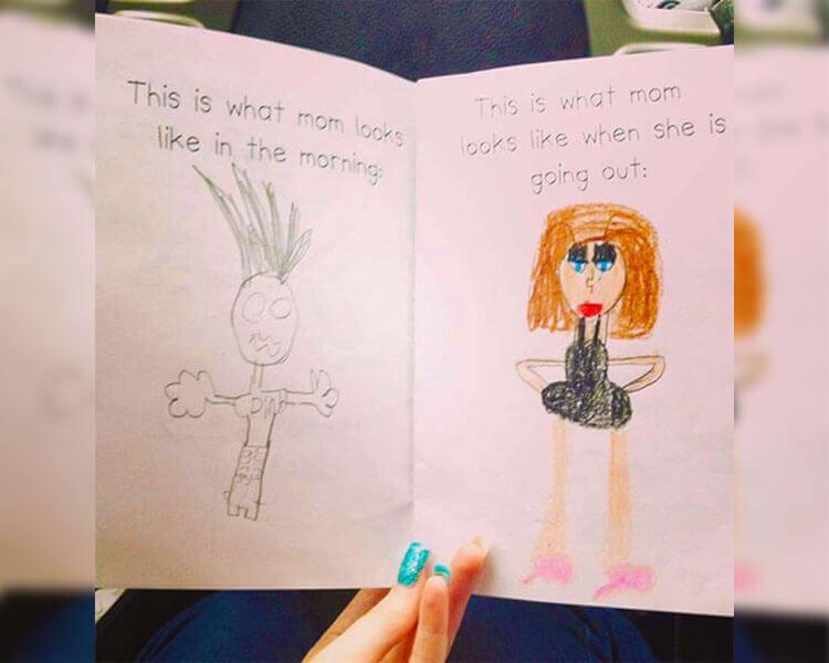 funny-kid-drawings-1-90678-65260.jpg