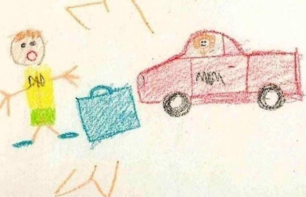 funny-kid-drawings-28-38747-46876.jpg