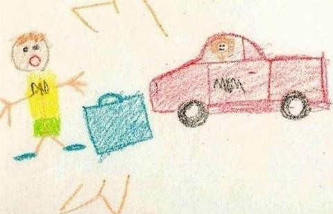 funny-kid-drawings-28-38747-46876.jpg