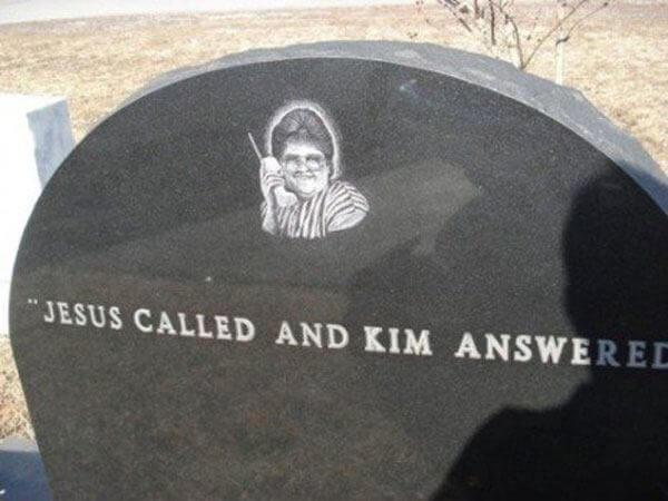 jesus-called-47259.jpg