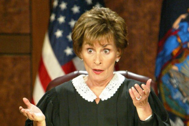 judge-judy-surprised