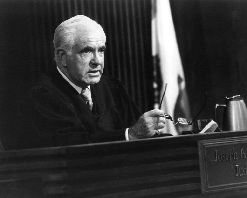 judge-wapner