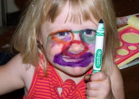 messy-kids-marker-face-81823.jpg