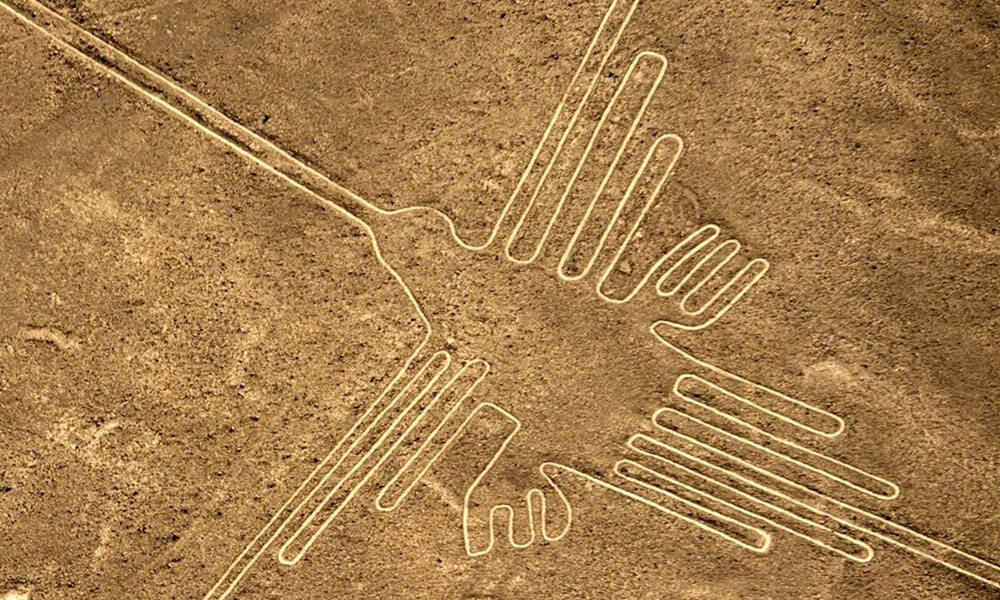 nazca-lines-62428.jpg