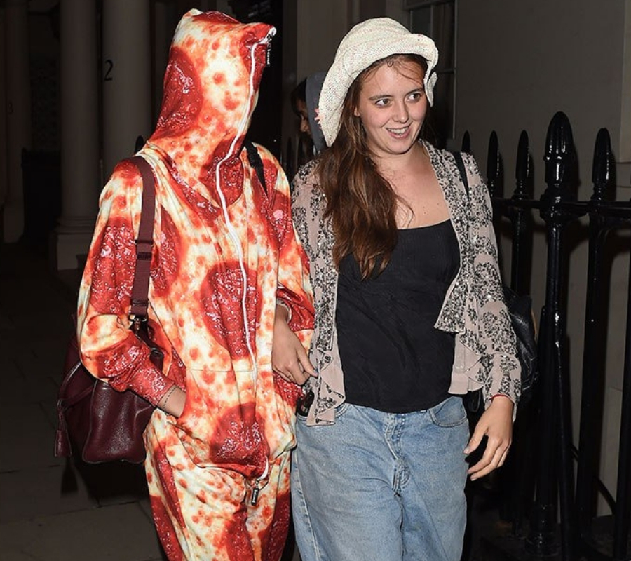 pizza pizza (14)