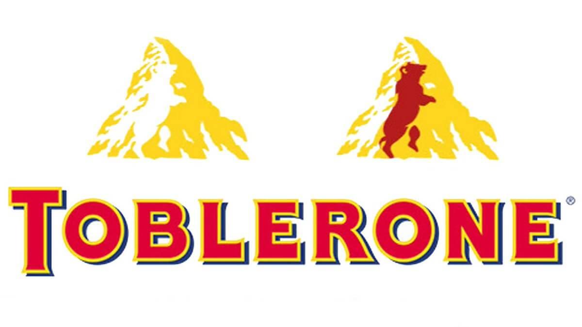 toblerone-logo-bear-81577-14842.jpg