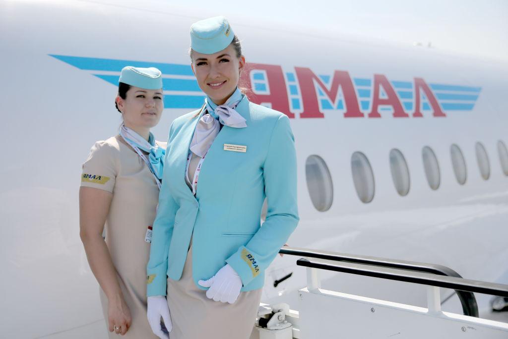 flight-attendents-01
