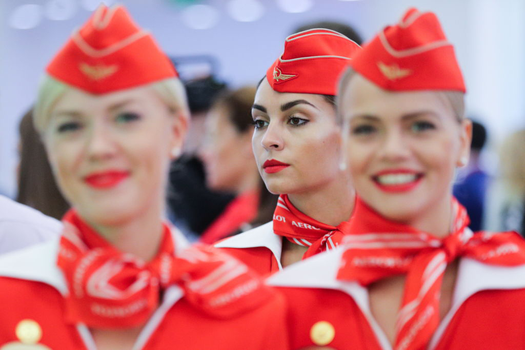 flight-attendents-02