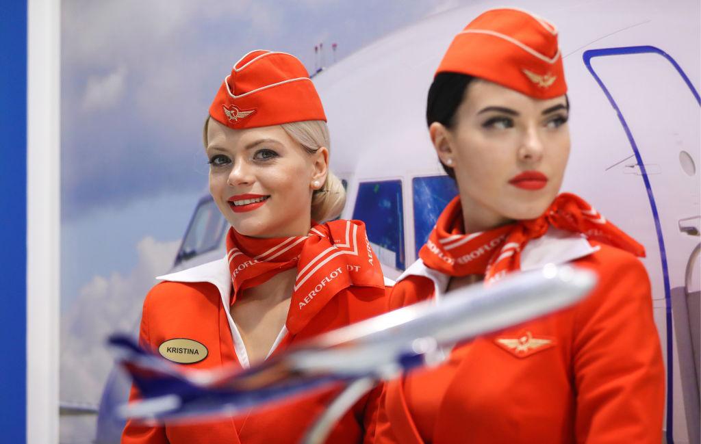 flight-attendents-03