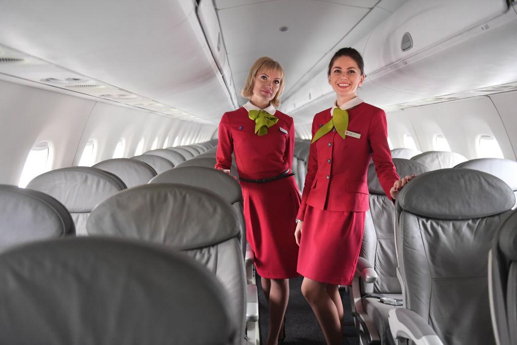 flight-attendents-04