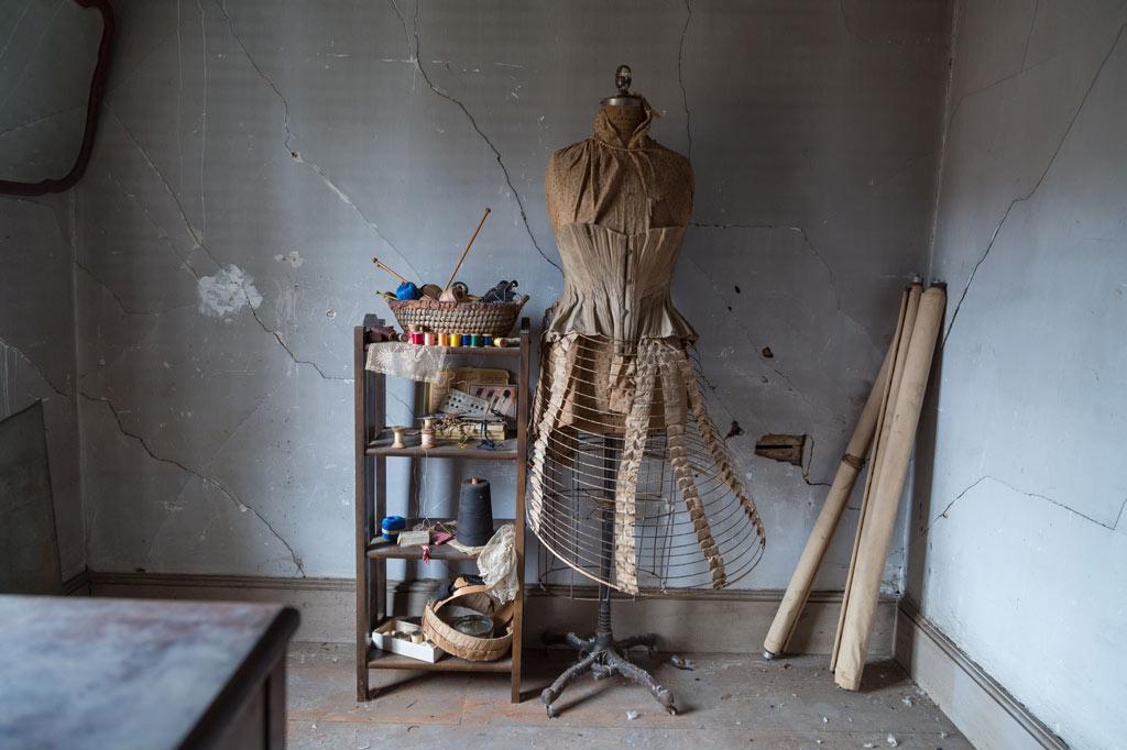 dress-form-2