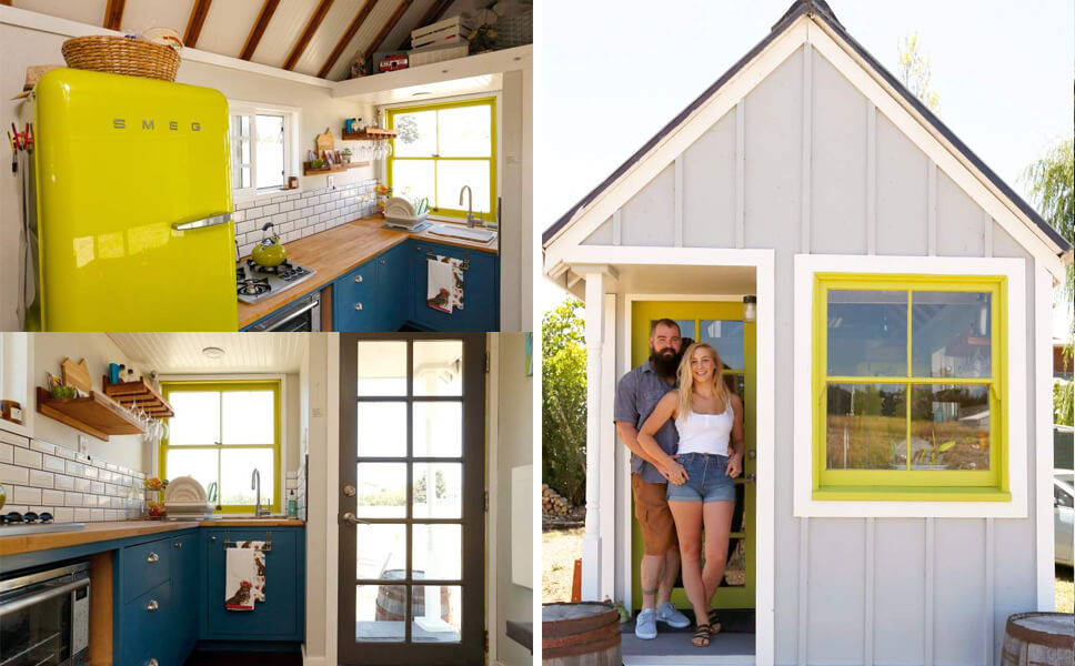 santa-rosa-millennials-couple-tiny-home-35588-77415