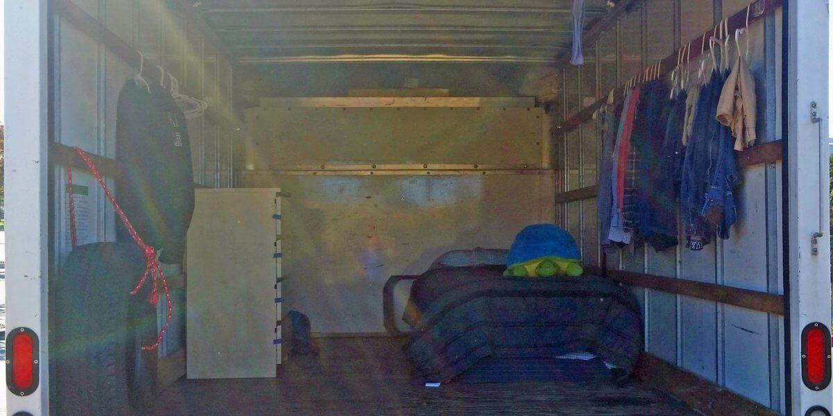 truck-18509-55305