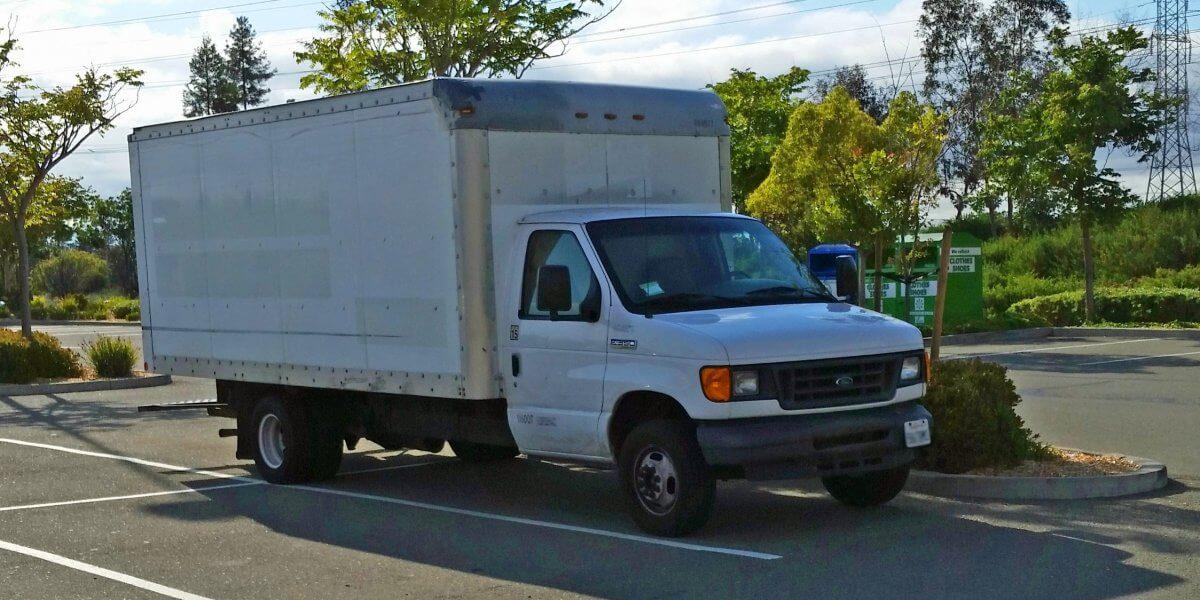 truck-2-11095-67625