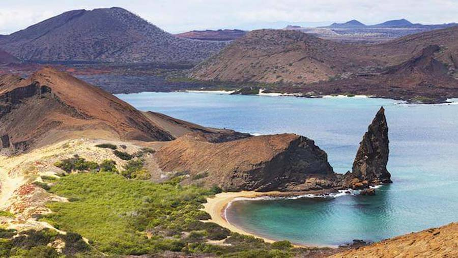 Galapagos-Islands-Restrictions-75725
