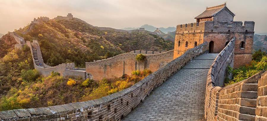 Great-Wall-of-China-is-being-destroyed-59501