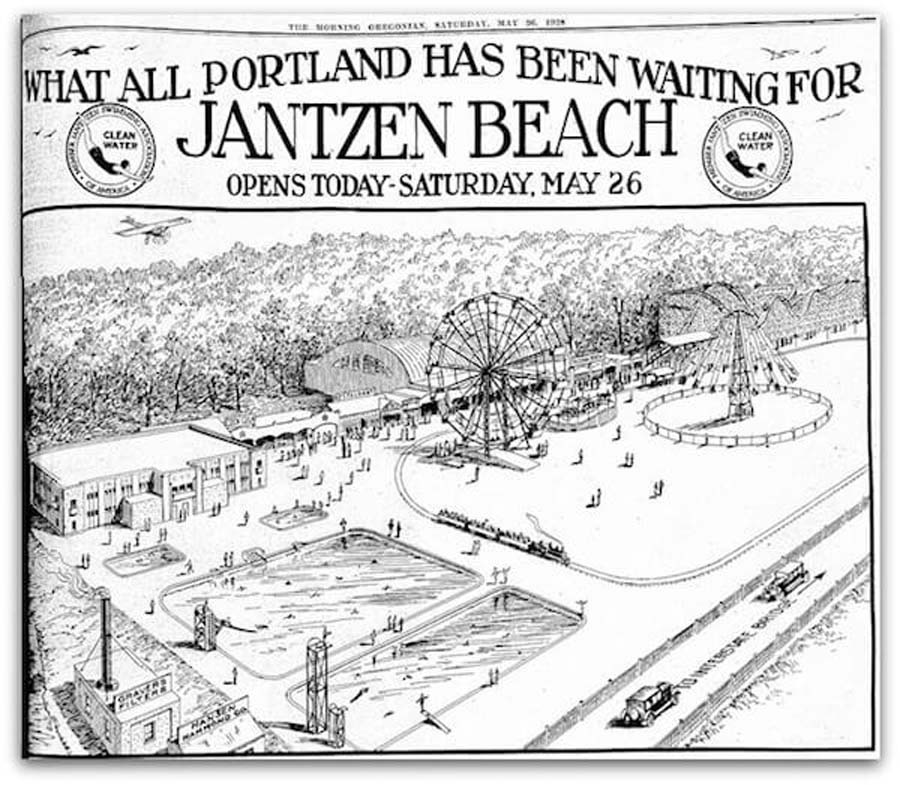 Jantzen-Beach-Amusement-Park-56610