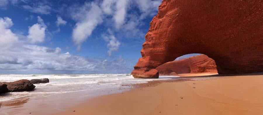 Legzira-Beach-Arches-83974