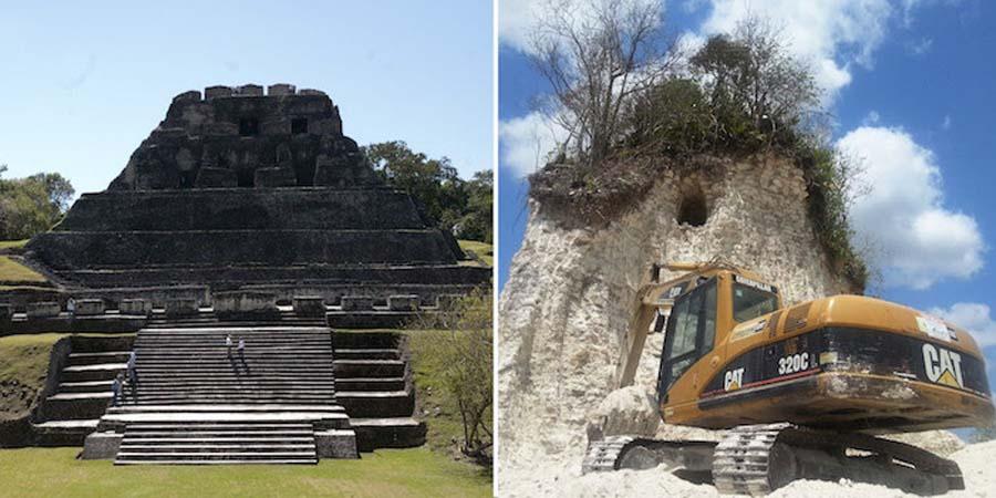Mayan-Pyramid-Destroyed-16858