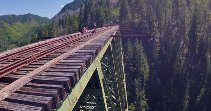 Vance-Creek-Bridge-87648