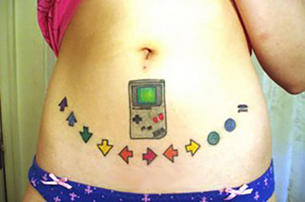 gameboybadtat-37232-47215
