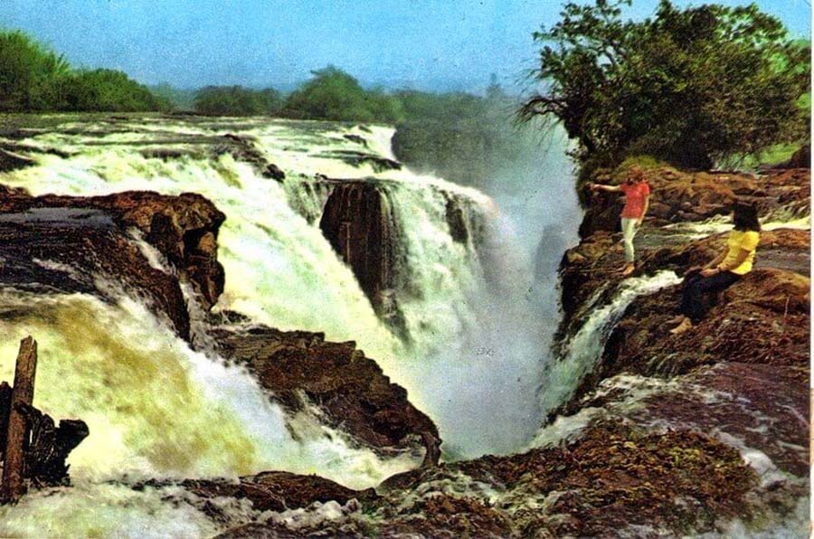 guaira-falls-72857