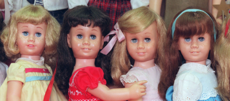 GettyImages-1154248496 what are these dolls called