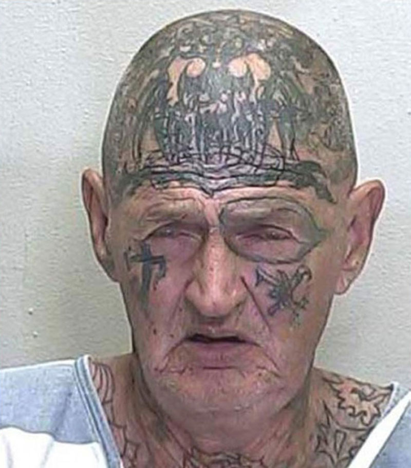 grandpa-prison-lrt-84613-87568