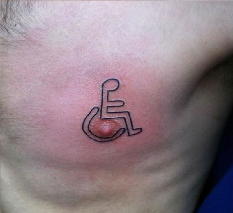 handicap-nipple-lrt-14231-82986