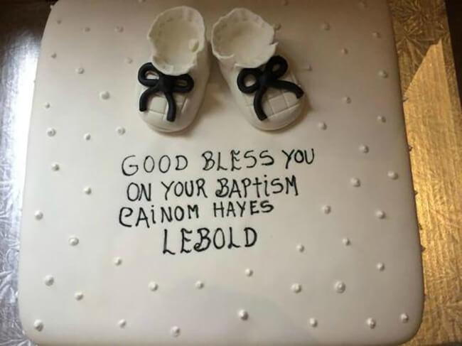cake-fails-01241rehyery-21719-29537