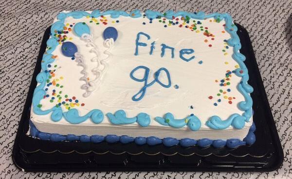 cake-fails-24t32jyetwertwet-21721-85207