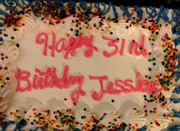 cake-fails-5643hh0454y45y45y-21704-81192