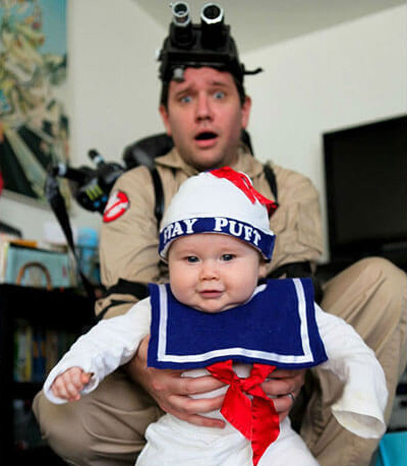ghostbusters-halloween-costume-123343-14645-94322