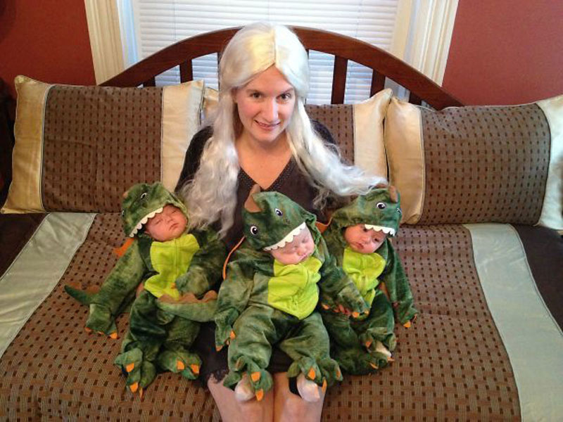 halloween-costume-ideas-for-kids-parents-55-57f3a7c3a7f28__605-50540
