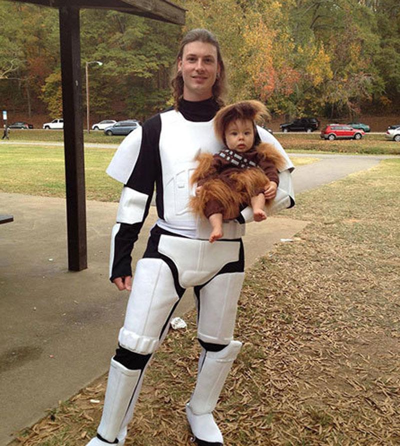 stormtrooper-47733
