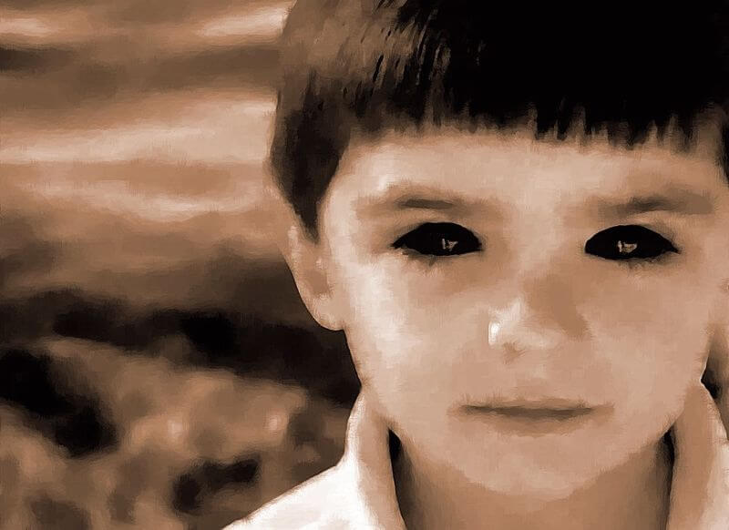black-eyed-children-18746-41266